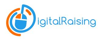 DigitalRaising